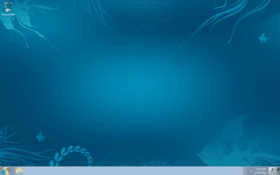 windows-8-m3-screen-shot