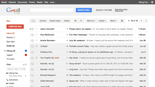 new-gmail-threadlist