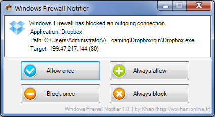windows-firewall-notifier-prompt
