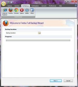 favbackup-full-backup-browser-settings-data