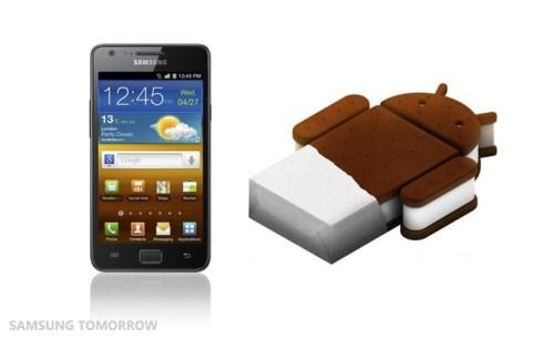 Samsung-Galaxy-S2-Android-ICS