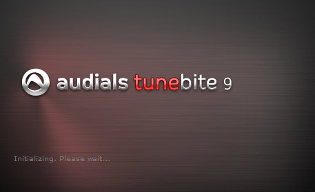 Audials Tunebite 9 Review (Plus Giveaway)