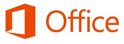 Office Activation Rearm: Evaluate Microsoft Office 2010, Office 2013 For 180 Days
