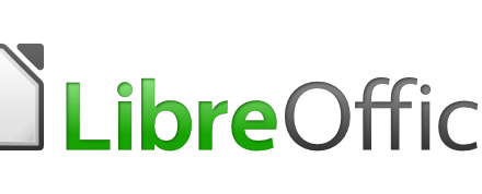 LibreOffice 3.6 Released, Includes Portable Version, Download Links