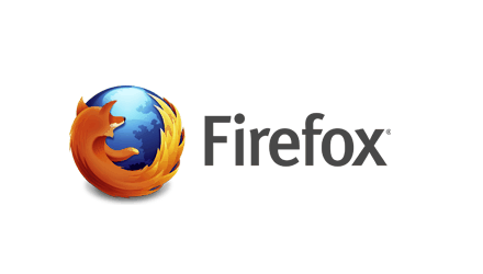 Firefox 38 Comes With Digital Rights Management (DRM)