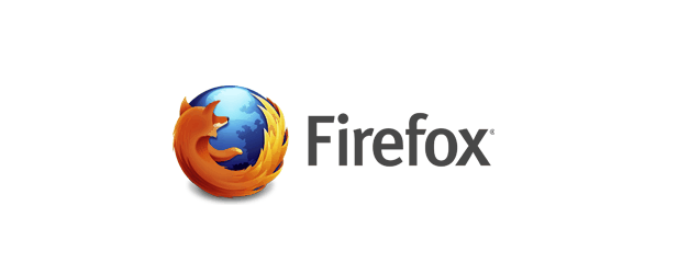 Mozilla Adds Vulnerable Java 7 Update 7 To Blocklist [Security Alert]