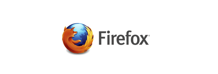 Mozilla Firefox 64-bit For Windows Back, As Nightly Builds Only
