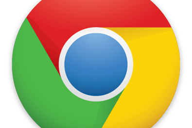 Very Simple Google Chrome Tips And Tricks