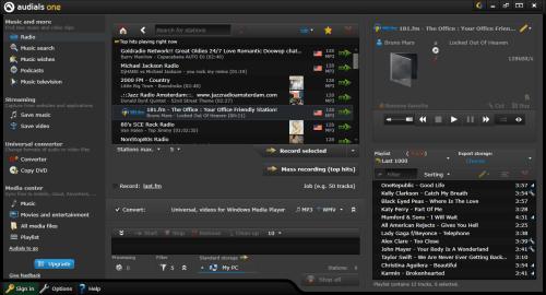 record-online-radio