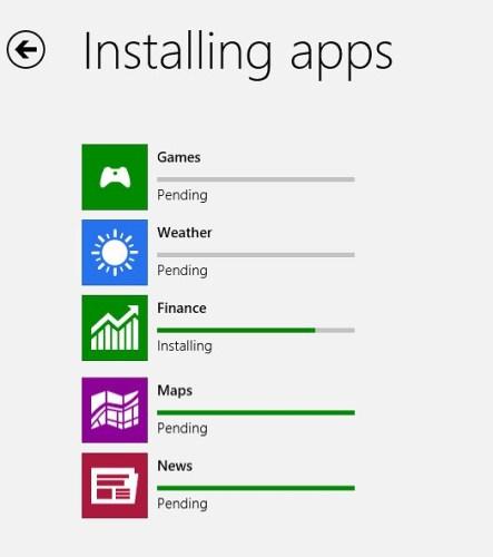 update-windows-8-apps