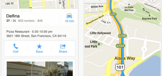 google-maps-ios-iphone