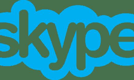 Download Skype 6.1 For Windows, Mac