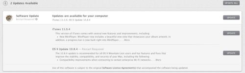osx-10.8.4-update