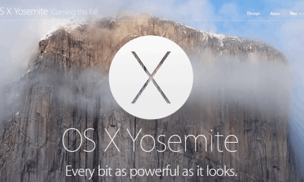 OS X Yosemite System Requirement: Find Out If Your Mac Will Run OS X 10.10?