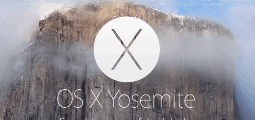 Apple-Mac-OS-X-10-10-Yosemite