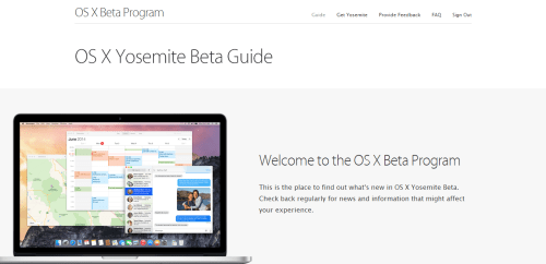 os-x-yosemite-beta-program