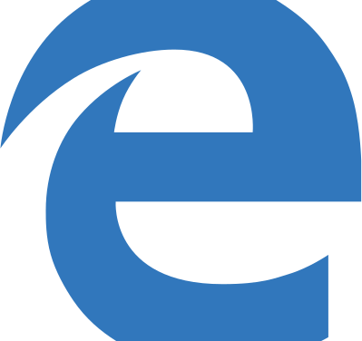 Microsoft Edge replaces Project Spartan in the latest Windows 10 Preview Build