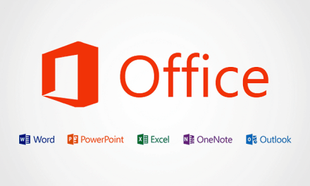 Microsoft Office 2016 for Windows Released For Everyone
