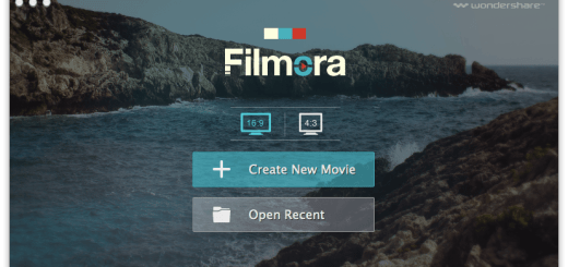 wondershare-filmora-for-mac