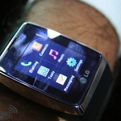 lg-watch-phone_03