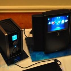 linksys-wireless-home-audio-e-media-hub-nas