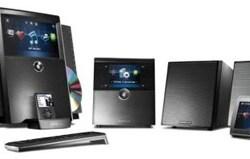 linksys-wireless-home-audio-e-media-hub-nas_02