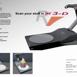 realview-3d-scanner