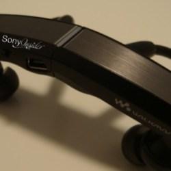 sony-auricolari-serie-w