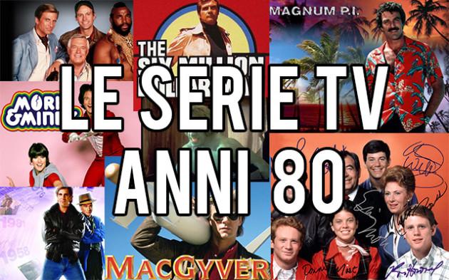 Tutti i finali delle migliori serie tv anni 80 per non - Scelta dello smartphone ...