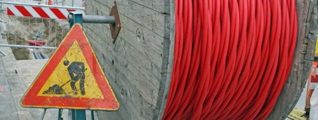 fibra-ottica-lavori