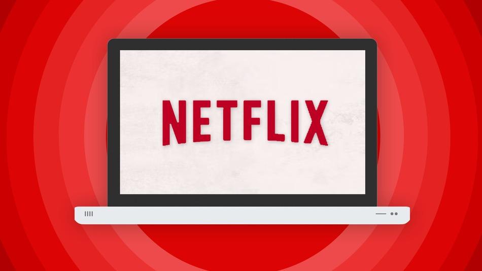 Netflix si prepara per il download dei contenuti