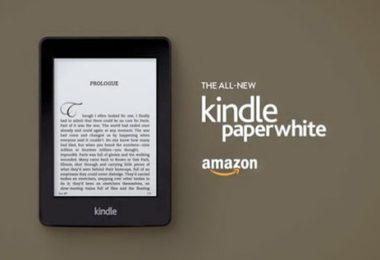 kindle-paperwhite