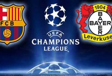 barcelons-vs-bayer