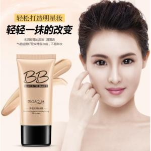 Bioaqua Back To Baby BB Cream Price in Pakistan