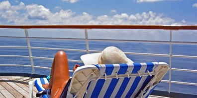 womansittingonchaironcruiseship-thumb