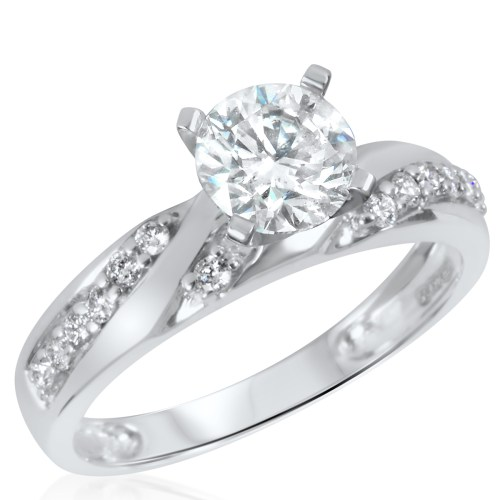 engagement rings and wedding band sets women wedding band Engagement Rings Rings Wedding Bands Wedding Ideas Women S Rings