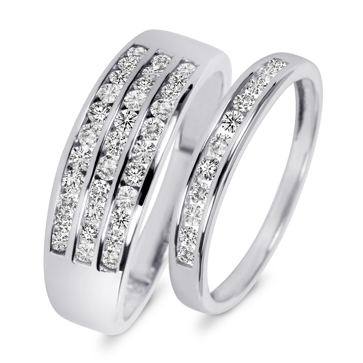 white gold mens wedding band white gold wedding bands http theweddingpress com wp content uploads 12 white gold diamond wedding bands
