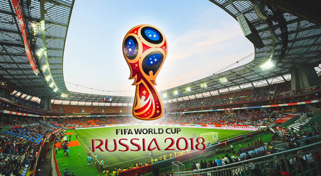 2018 Fifa World Cup in Russia  Sports news   Updates   My Uganda Safaris World cup 2018