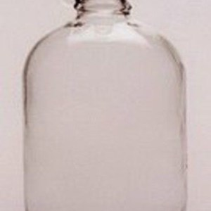 Glass Jug Home Brewing and Wine Making Beer Supplies 1 Gallon Bottle Kit New