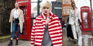 london-fashion-week-street-stile-inverno-2016