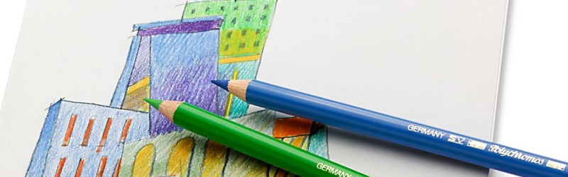 A-G_polychromos-artists-colour-pencils_stage-300