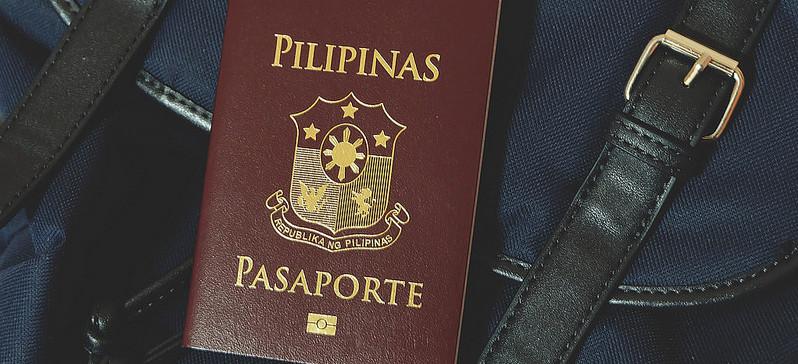 dfa-passport