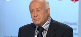 Abdallah-Zekri-Mots-Croisés-24-septembre-2012