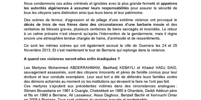 C.M.E Communiqué n° 02-14_Page_1