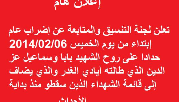 1620512_555457317883263_1834722764_n