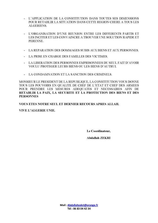 2014 07 16 LETTRE OUVERTE AU PRESIDENT DE LA REPUBLIQUE_Page_3