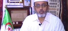 abdelwahab fekhar