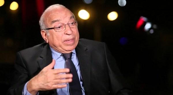 large-المصري-فهمي-هويدي-أيها-الجزائريون-هذه-القناة-التلفزيونية-هي-سبب-خراب-غرداية-92c4b