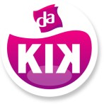 DAKik_logo