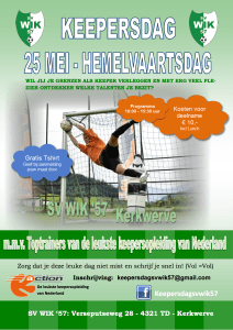 poster Wik 57 2017